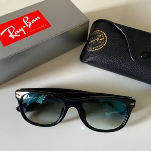 Brand new Ray Bans